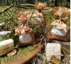 Çankırı Kaya Tuzu 1kg - Çekilmiş Toz Halde (Saf ve Katkısız)